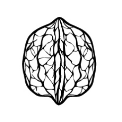 Лого без названия