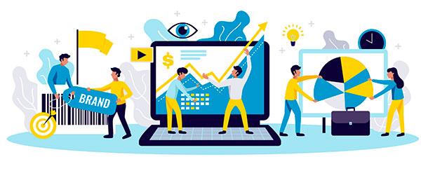 эффективная реклама в гугл адвордс и яндекс директ